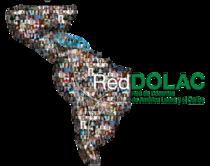 New logo reddolac 2048x1627 cv
