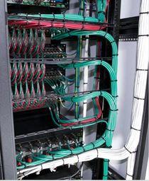 Rack4 cv