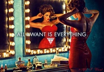 Alliwantiseverything cv