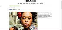 Frank151stahhrpage cv