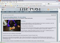 Screenhunter 08 may. 06 03.00 cv