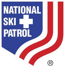 575px nsp logo whitecross cv