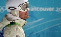 Dale begg smith plans to attend sochi olympics 295x180 cv