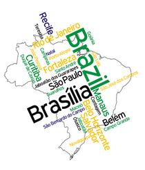 Brazilcities cv
