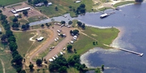 Stella s aerial cropped 2 cv