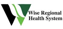 Wrhs logo cv