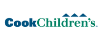 Cook children s logo cv
