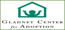 Gladney logo cv