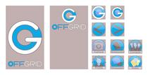 Offgridicons cv
