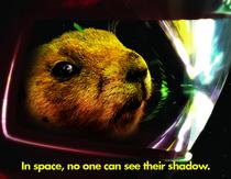 Apocalypsecow astrohog 2014 cv