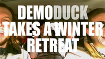 Demoduckretreat cv