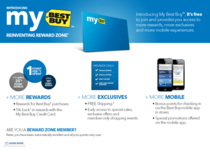 00 my bestbuy launch 3x3 v4 cv