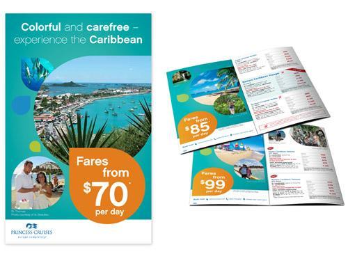Pc caribbean cv
