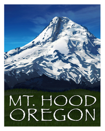 Mt hood mark hailey cv