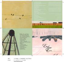 Eoe album art web only cv