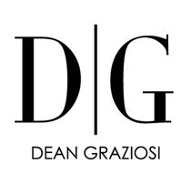 Dean enterprises logo 1330 widget logo 1  cv