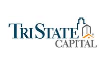Tristate logo cv