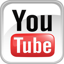 2d10287473 youtube logo cv