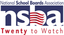 20towatch nsba logo web cv