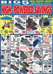 Big sporting goods june2 8 214x300 cv