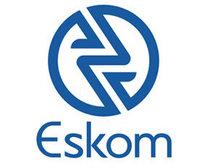 Eskom logo1 cv