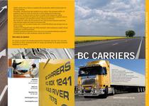 Bc brochure 1 cv