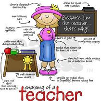 Teacher3 cv