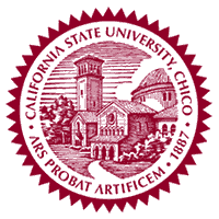 Csu chico seal cv