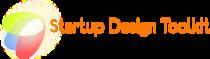 Startupdesigntoolkit cv