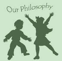 Philospohy cv