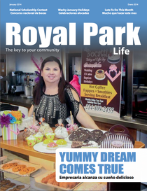 Img cover story royal park cv