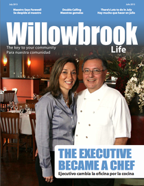 Img cover story willowbrook cv