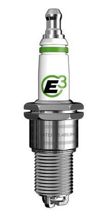 E3 autoplug cv