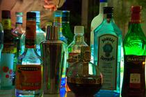 Bottlesstill cv