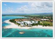 Grand paradise playa dorada tn cv
