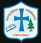 Liceo cv
