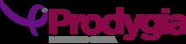 P logo cv
