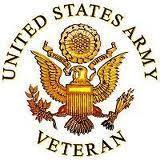 Army vet 1 cv