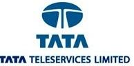 Tata teleservices 3 cv