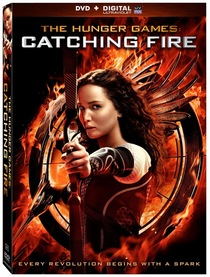Catchingfire dvd coverart cv