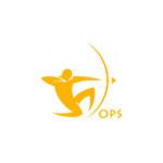 Ops logo cv