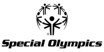 Special olympics jpg 1  cv