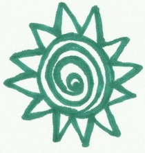 Sungraphic cv