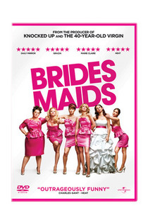 Brides maids dvd 2d front br 11nov11 b cv
