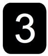 Threee cv