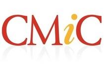 Cmic logo cv