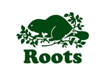 Roots logo cv