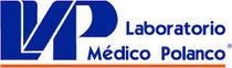 Logo lmp cv
