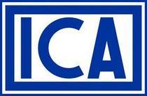 Logo ica cv
