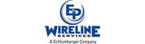 Ep wireline logo.ashx cv